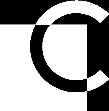 CDS株式会社